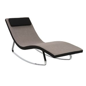 Luciana Lounge Chair